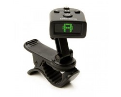 Planet Waves NS Mini Universal Chromatic Tuner_1667