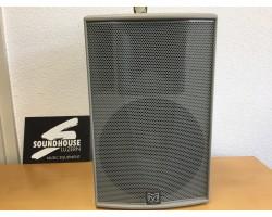 Martin Audio AQ 12 Lautsprecherbox Occasion_1671