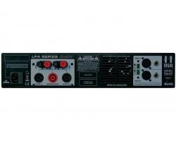 Hill Audio LPA500 Endstufe_1684