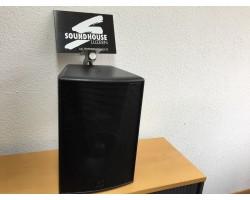 Martin Audio AQ 10 Lautsprecherbox Occasion_1689