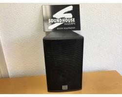 Martin Audio AQ 8 Lautsprecherbox Occasion schwarz_1692