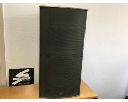 Martin Audio EM185 Occasion_1698