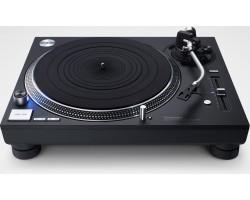 Technics SL 1210 GR Plattenspieler_1703