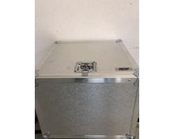 "Boxprofi b45wdsk06, 19""-Rack 06 HE, Typ B45 Wd.SK_1706"
