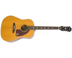 Epiphone Texan 1964 AN Accoustic Guitar_1708