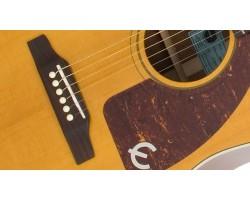 Epiphone Texan 1964 AN Accoustic Guitar_1709