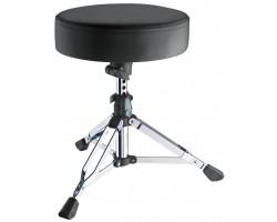 K&M Schlagzeugstuhl 14010 'Piccolino' für Kinder_1731