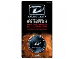 Dunlop CO101 Korrosionsschutz_1733