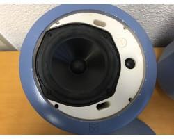 Martin Audio C6.8T Deckenlautsprecher pro Stk. Occ_1764