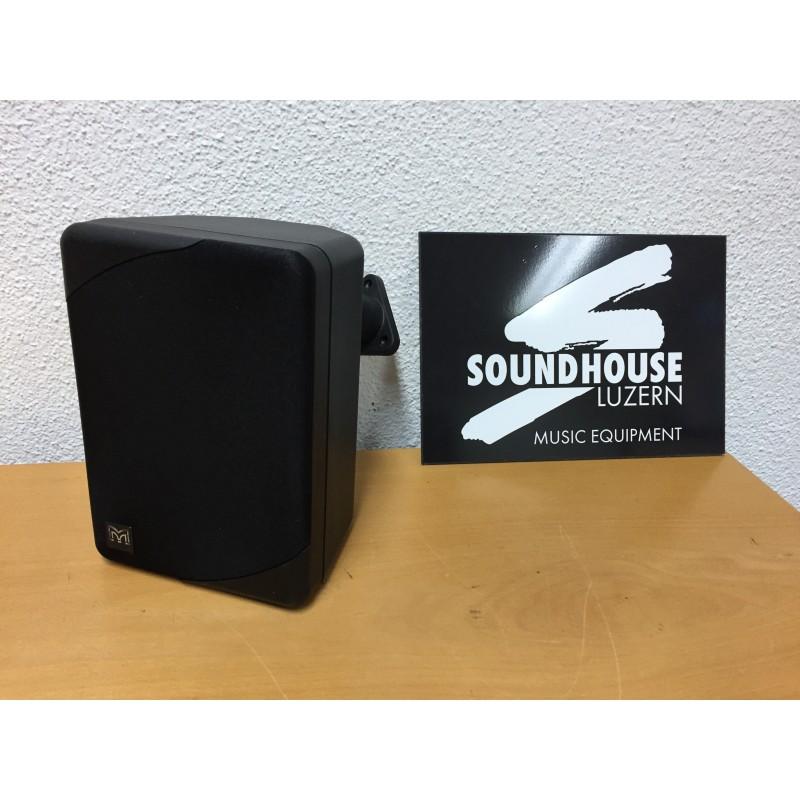 Martin Audio ICT10 Box Occasion_1771