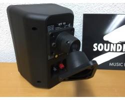 Martin Audio ICT10 Box Occasion_1772