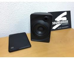 Martin Audio ICT10 Box Occasion_1773