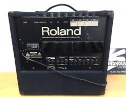 Roland KC-300 Keyboard Verstärker Occasion_1777