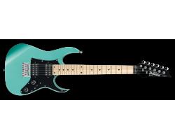 Ibanez GRGM21M-MGN E-Gitarre Mikro Shortscale_1809