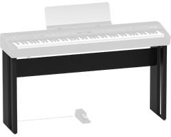 Roland KSC-90-BK Homeständer zu FP90 BK_1837