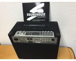 Behringer K1800FX PA/Keyboardamp Neuwert.Occasion_1860