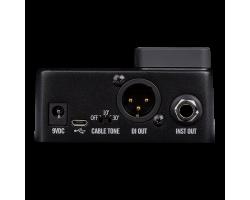 Line 6 Relay G10 S Guitar Receiver/Transmitter_1895