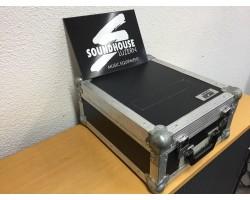 Boxprofi IS-Serie Koffer MGM für Accessoires_1901