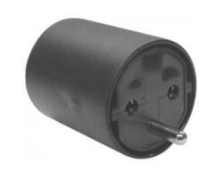 Monacor Schuko-Adapter/CH_1933