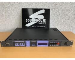 """"""" Apex Audio Intelli-Q Dig. Equalizer Occasion_1936"""