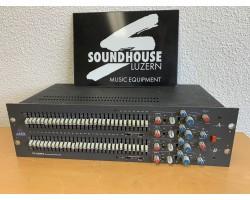 Apex Audio PE 232 MKII Equalizer Occasion_1944