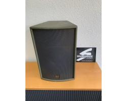 Martin Audio EM76 Lautsprecherbox Occasion_1994