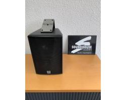 Martin Audio AQ 6 Lautsprecherbox schwarz Occasion_1998