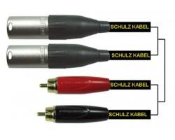 Schulz RRXXM 6 Kabel_203