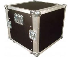 "Boxprofi ms-pro12 19""-ProRack 12 HE (MS serie)_2031"