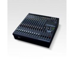 Yamaha EMX 5016CF Powermixer_2035