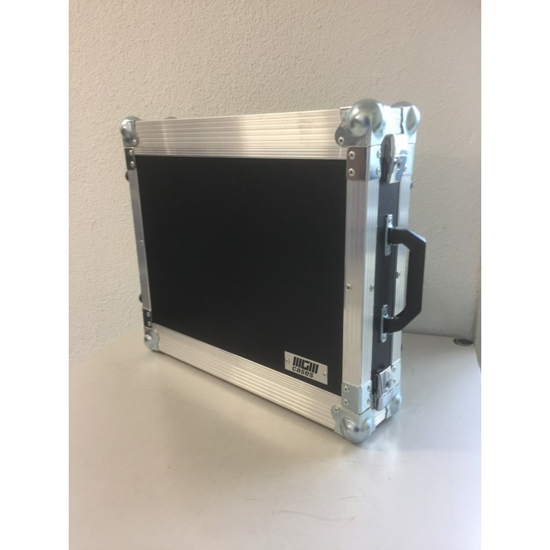 "Boxprofi a4502, 19""-Rack 02 HE, Typ A45 Occasion_2046"