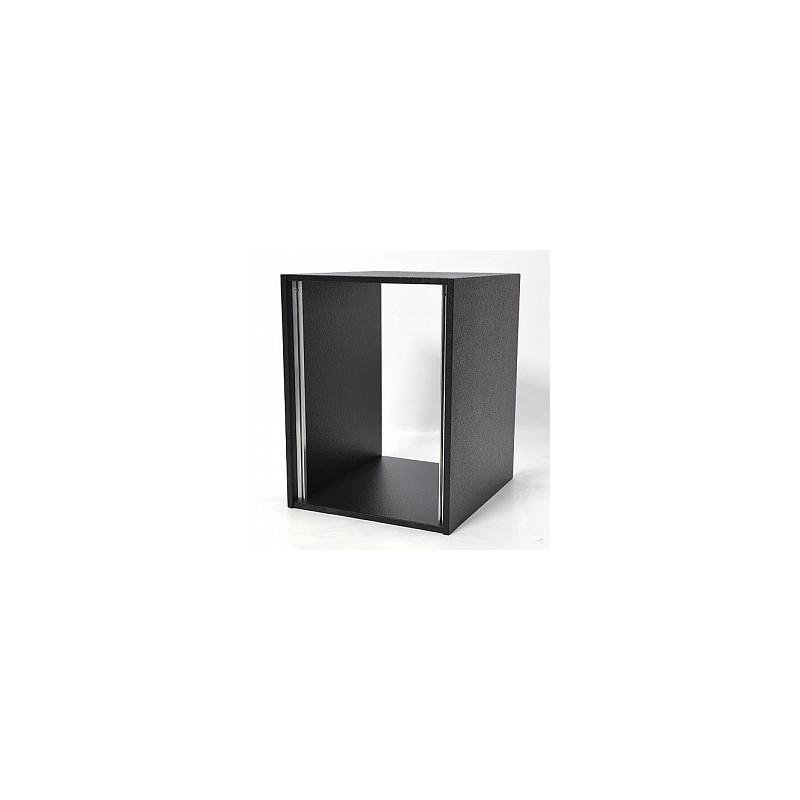 "Boxprofi f16eco 19""-Rack 16 HE Typ F, eco_2069"