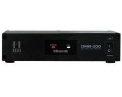Hill Audio DMB200_2085