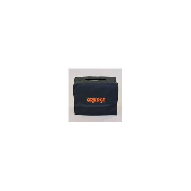 Orange MC-CVR-112 COMBO Hülle_2090