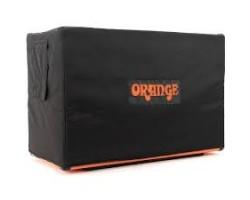 Orange MC-CVR-212 Boxen Hülle_2095