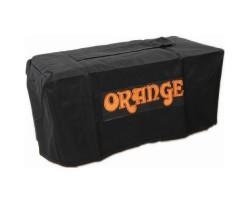 Orange MC-CVR-HEAD-SML Hülle_2100