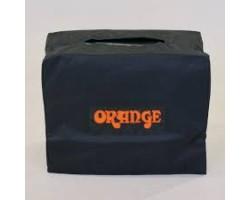 Orange MC-CVR-TH30-Combo Hülle_2101