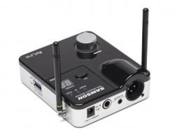 Samson AirLine 99m Fitness Headset System kompl._2113
