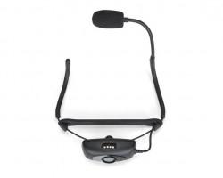 Samson AirLine 99m Fitness Headset System kompl._2114