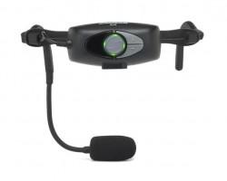 Samson AirLine 99m Fitness Headset System kompl._2116