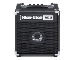Hartke Bass Combo HD15_2120
