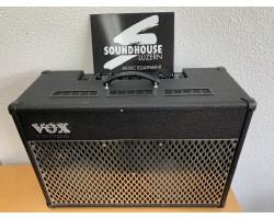 Vox Valvetronix AD50VT Guitar Combo Occasion_2128