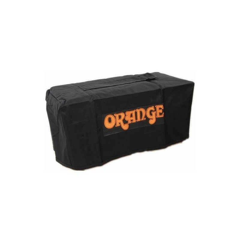 Orange MC-CVR-OR15-HEAD Cover_2131