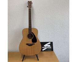 Yamaha FG700MS Akustik Gitarre Occasion_2132