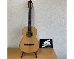 Pro Arte Classic Guitar  GC-130 II Occasion_2135