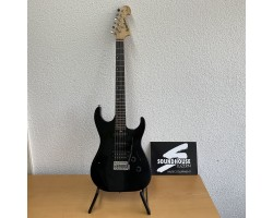 Washburn X-Series 10 E-Gitarre Occasion_2145