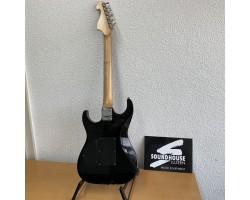 Washburn X-Series 10 E-Gitarre Occasion_2148