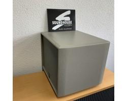 Martin Audio AQ 112 Basslautsprecherbox Occasion_2152