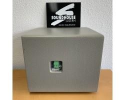Martin Audio AQ 112 Basslautsprecherbox Occasion_2153