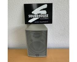 Martin Audio AQ 6 Lautsprecherbox Occasion_2158